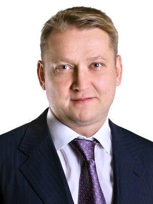 Буланов Роман Анатольевич 1