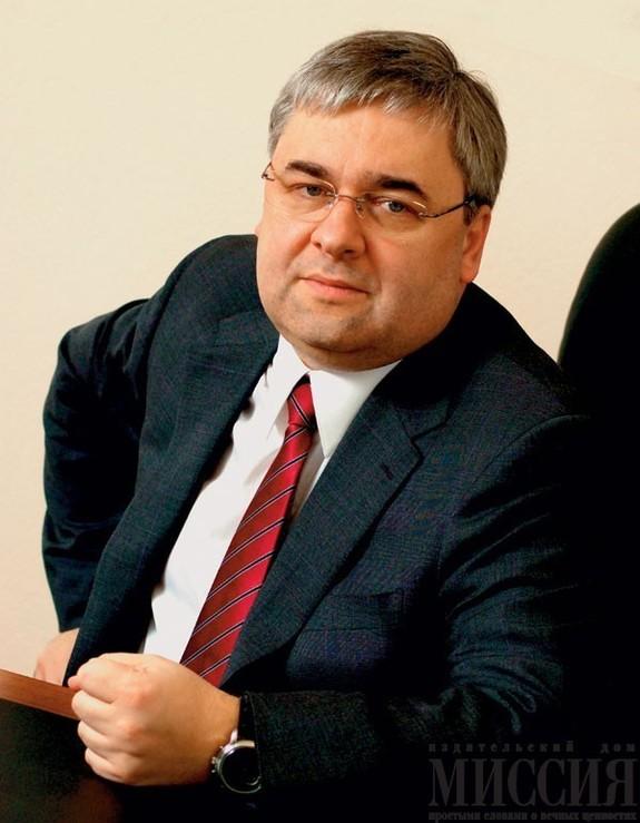 Редькин Владислав Владимирович 1