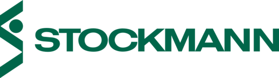 Stockmann Екатеринбург 1