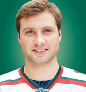 Морозов Алексей Алексеевич 1