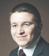 Рейтинг консалтинговых компаний Челябинска 30