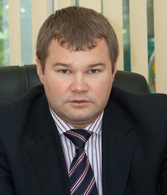Рейтинг банков Красноярского края 2014 26
