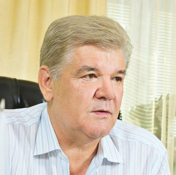 Рейтинг застройщиков недвижимости в Красноярске 12