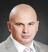 Рейтинг банков Екатеринбурга 2016 63