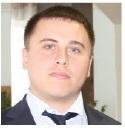 Рейтинг консалтинговых компаний Нижнего Новгорода 8