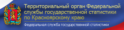 Красноярскстат 1
