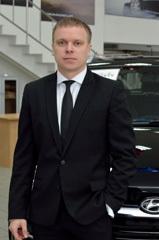 Маханько Владимир Владимирович