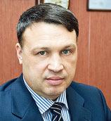 Рейтинг агентств недвижимости Екатеринбурга 2014 20