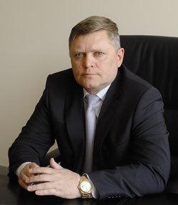 Сараев Олег Петрович 1