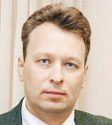 Рейтинг банков Екатеринбурга 2016 47