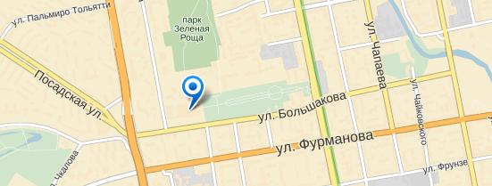Уралец, культурно-развлекательный комплекс, Екатеринбург 2