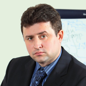Лейвиков Юрий Анатольевич
