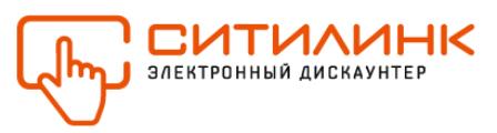 Ситилинк Екатеринбург
