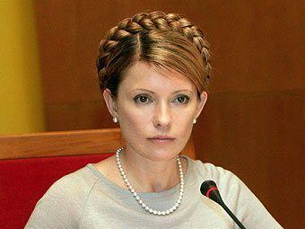 Выборы главы Украины 2014 2
