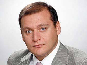 Выборы главы Украины 2014 3