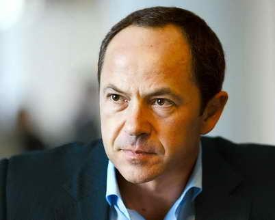 Выборы главы Украины 2014 8