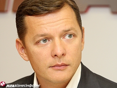 Выборы главы Украины 2014 10