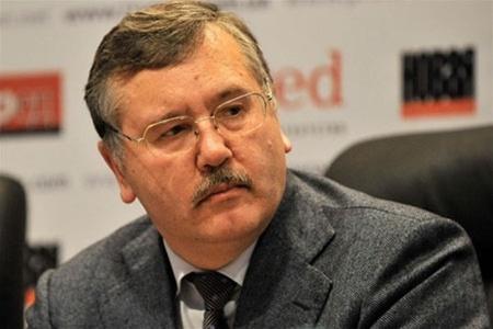 Выборы главы Украины 2014 11