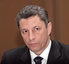 Выборы главы Украины 2014 12