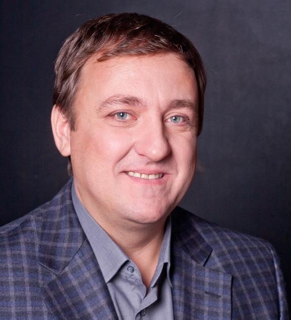 Рейтинг системных интеграторов Красноярска 4
