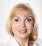 Рейтинг туристических компаний Екатеринбурга 2015 16