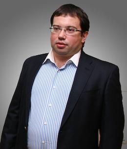 Пузанков Максим