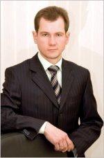 Заболоцкий Станислав Сергеевич