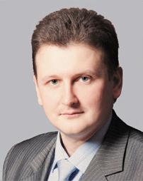 Печёрин Евгений Михайлович