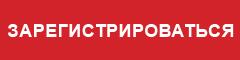 Будущее города в Казани 2