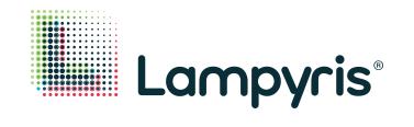 Завод Лампирис
