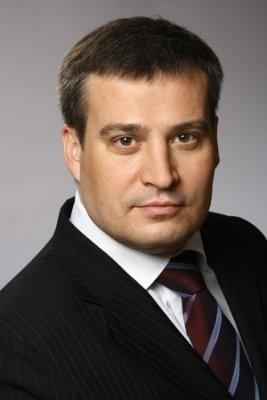 Ермаков Сергей 1