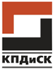 КПД и СК, доходный дом, Челябинск 1