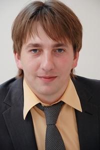 Цымбал Евгений Александрович