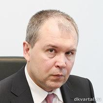 Архипов Виктор Глебович