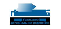 """Галактика-Урал"""
