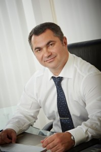 Осадчиков Сергей Иванович