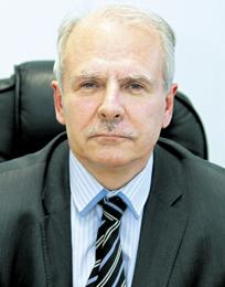 Лукин Александр Александрович