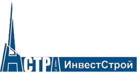 """""""АстраИнвестСтрой"""" Екатеринбург"""