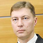 Рейтинг застройщиков многоквартирного жилья Екатеринбурга 2016 31