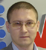 Рейтинг застройщиков недвижимости в Казани 8