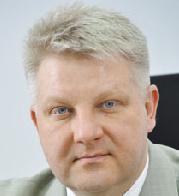 Рейтинг застройщиков недвижимости в Казани 7