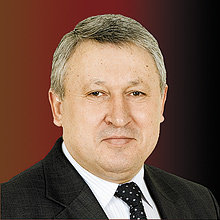Застройщики Ростова-на-Дону 1