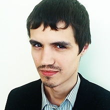 Застройщики Ростова-на-Дону 5