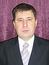 Гайнетдинов Ильвир Марсович