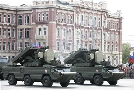 День Победы 2015 в Ростове-на-Дону 19