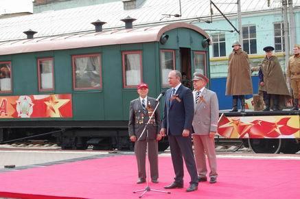 День Победы 2015 в Ростове-на-Дону 21