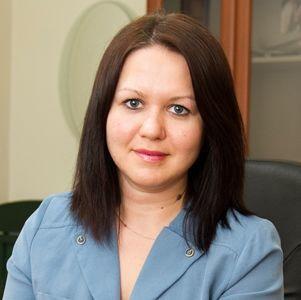 Сизова Мария Андреевна