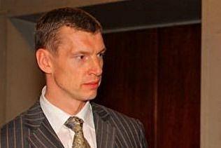 Палферов Андрей 1