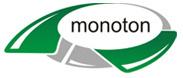 Агентство переводов Монотон, Новосибирск 1