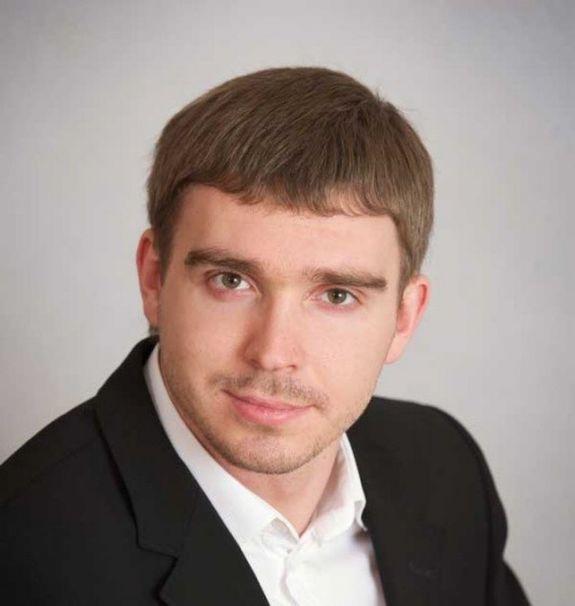 Суртаев Сергей 1